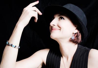 Lynne Poulsen Biography image